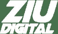 Marca ZIU Digital